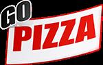 Go Pizza 66, Pizzeria Artisanale à Perpignan